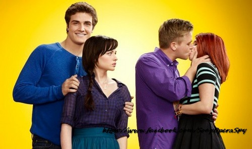Awkward-season-4-episode-8