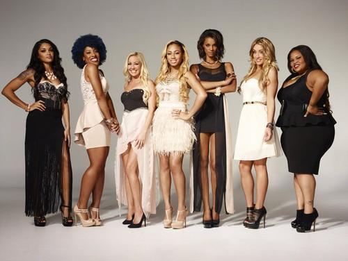 Bad Girls Club RECAP: Season 12 Episode 3 'A Change For the Bad!'