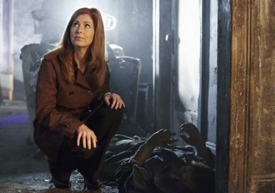 Body Of Proof Season 2 Episode 5 'Point Of Origin' Recap 10/18/11