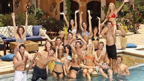 Bachelor In Paradise Spoilers Episode 4, Episode 5: Jesse Kovaks Steals Jackie - Marquel & Kalon Go Home - AshLee's Meltdown