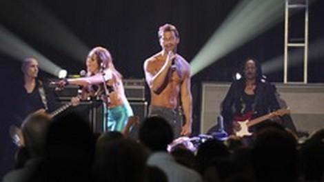 Bachelor Pad 2012 Season 3 Episode 7 Recap 9/3/12