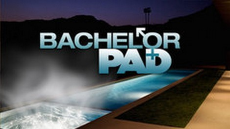 Bachelor Pad 3 Finale Explodes With Disturbing Volatile Ending (video)