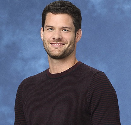 The Bachelorette 2014 Season 10 Spoilers: When Is Andrew Poole Eliminated by Andi Dorfman?