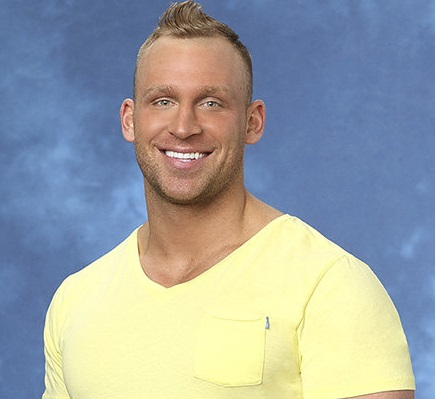 The Bachelorette 2014 Season 10 Spoilers: When Is Cody Sattler Eliminated by Andi Dorfman?