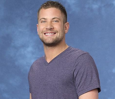 The Bachelorette 2014 Season 10 Spoilers: When Is Craig Muhlbauer Eliminated by Andi Dorfman?