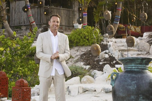 Bachelor in Paradise Finale Recap Season 1 - Marcus Grodd and Lacy Faddoul Engaged!