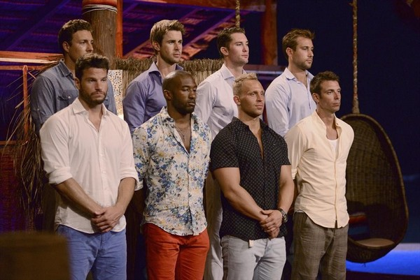 Bachelor in Paradise Detailed Recap: Season 1 Episode 5