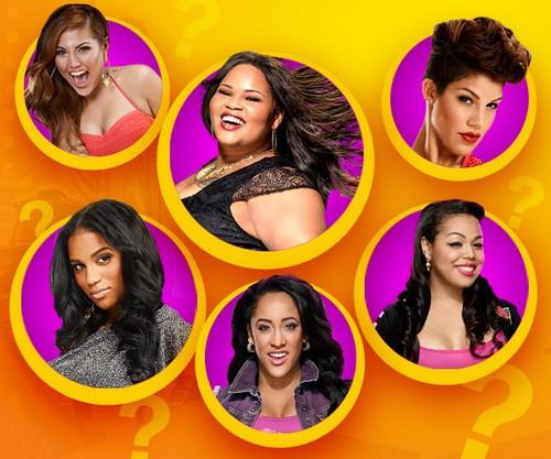 "Bad Girls Club Recap 6/17/14: Season 12 Episode 6 ""Reddemption"""