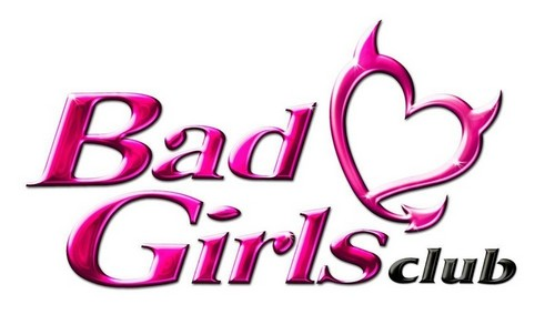 Bad Girls Club LIVE RECAP 'The Fabtastic 4': Season 12 Episode 4