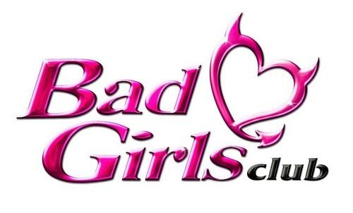 Bad Girls Club LIVE RECAP 'The Fabtastic 4': Season 12 Episode 4