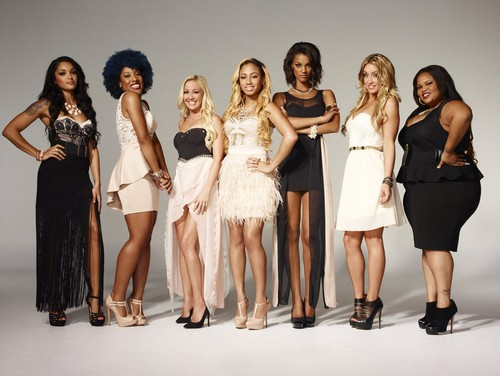 Bad Girls Club Recap Season 12 Episode 2 - BCG 5/20/14