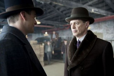 "Boardwalk Empire Season 3 Episode 4 ""Blue Bell Boy"" Recap 10/7/12"