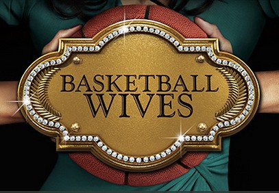 Basketball Wives Season 4 Episode 16 'Reunion Part 1' Review: Jennifer Williams Hides Backstage!