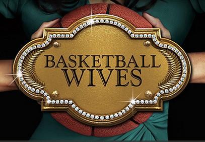 Basketball Wives Season 4 Episode 16 'Reunion Part 1' Review: Jennifer Williams Hides Backstage!