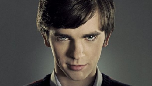 "Bates Motel RECAP 4/21/14: Season 2 Episode 8 ""Meltdown"""
