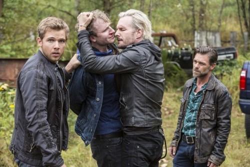 """Bates Motel RECAP 3/10/14: Season 2 Episode 2 """"Shadow of a Doubt"""""""