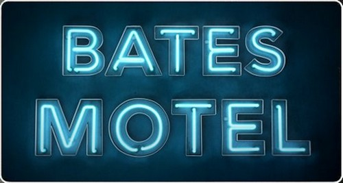 "Bates Motel RECAP 3/31/14: Season 2 Episode 5 ""The Escape Artist"""