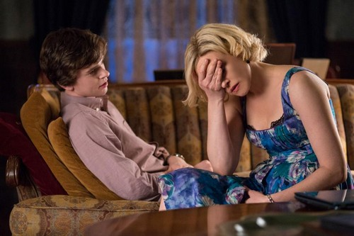 "Bates Motel RECAP 5/5/14: Season 2 Finale ""The Immutable Truth"""