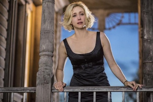"Bates Motel RECAP 4/14/14: Season 2 Episode 7 ""Presumed Innocent"""