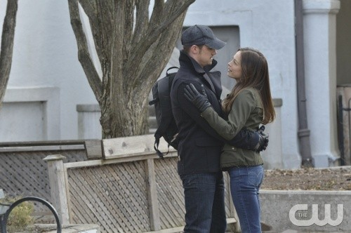 """Beauty and The Beast Recap 6/23/14: Season 2 Episode 20 """"Ever After"""""""