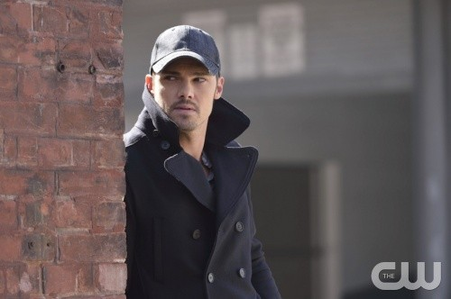"""Beauty and The Beast RECAP 6/2/14: Season 2 Episode 17 """"Beast is the New Black"""""""