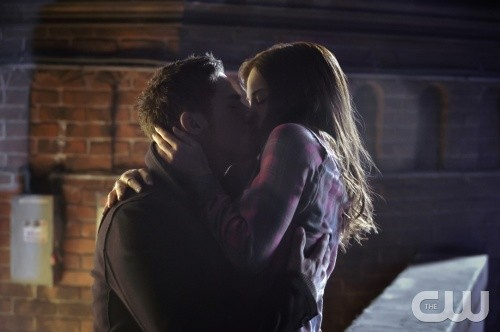 """Beauty and The Beast Recap 6/16/14: Season 2 Episode 19 """"Cold Case"""""""
