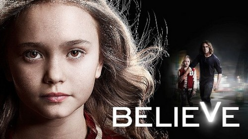 "Believe RECAP 5/25/14: Season 1 Episode 10 ""Collapse"""