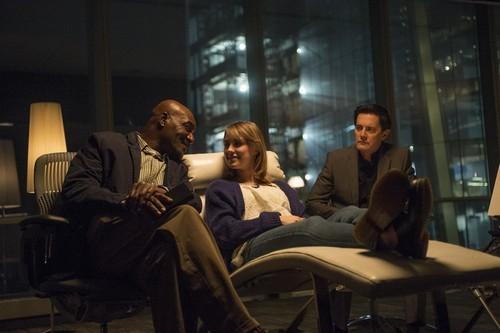 """Believe RECAP 3/23/14: Season 1 Episode 3 """"Origin"""""""