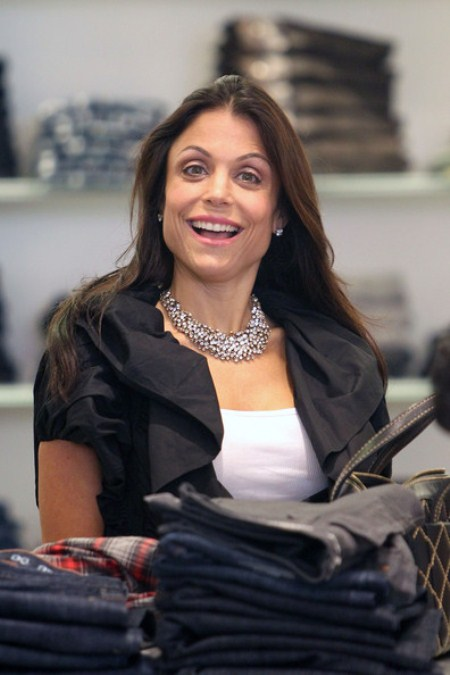 Bethenny Ever After Recap: Season 3 Finale Episode 15 'Fair Thee Well Heeled' 5/28/12