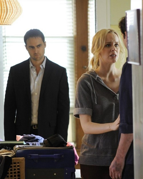 "Betrayal RECAP 11/3/13: Season 1 Episode 6 ""…The things that drive men crazy."""