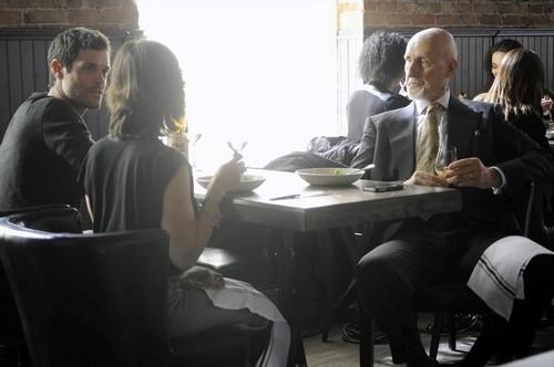 "Betrayal RECAP 12/15/13: Season 1 Episode 10 ""…Number 16."""