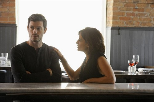 "Betrayal RECAP 1/12/14: Season 1 Episode 12 ""Sharper than a serpent's tooth…"""