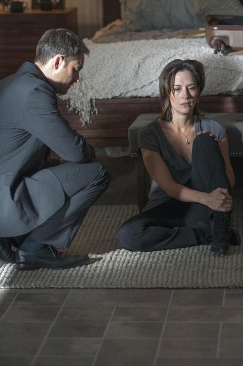 """Betrayal RECAP 11/10/13: Season 1 Episode 7 """"…We're not going to Bailey's Harbor"""""""