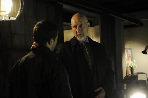 "Betrayal RECAP 12/7/13: Season 1 Episode 9 ""This road isn't even on the map"""