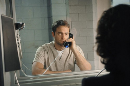 "Betrayal RECAP 1/5/14: Season 1 Episode 11 ""…the Karsten way."""