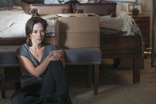 "Betrayal RECAP 11/17/13:  Episode 8 ""…One more shot."""