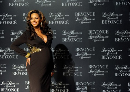 But Twitter Said So! Has Beyoncé Knowles Given Birth To Music Royalty?