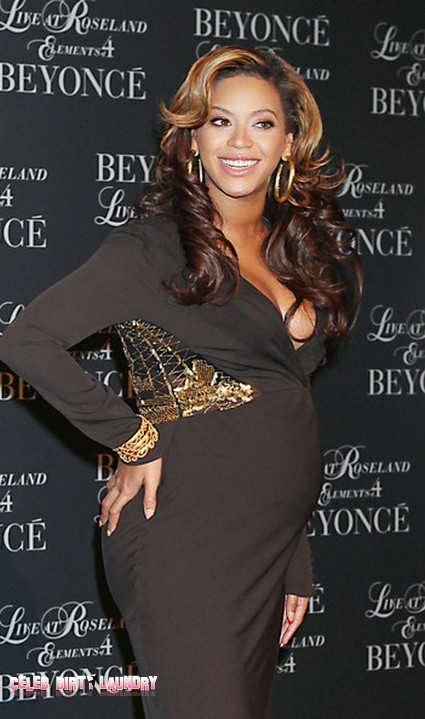 Jay-Z Reveals Beyonce's Miscarriage Horror (Video)