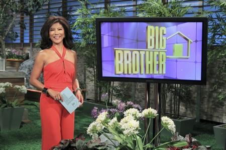 Big Brother 14 Premiere Episode Recap 7/12/12
