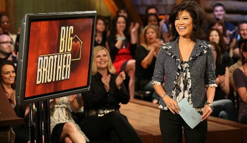 Big Brother 19 Spoilers: Special All Star Season - Applications Closed - Cast Already Decided?