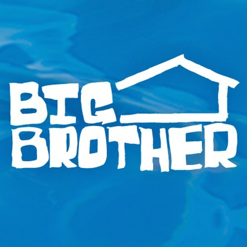 "Big Brother 16 Recap Derrick New HOH - Frankie Evicted 9/16/14: Week 12 Episode 37 ""Live Eviction and HoH"""