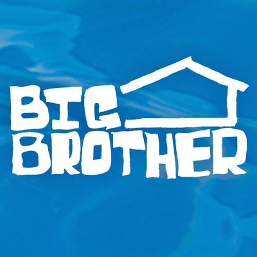 "Big Brother 16 Recap 9/14/14: Episode 36 Week 12 ""HoH and Nominations"""