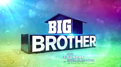 Big Brother 17 Recap - John Returns - Vanessa Wins Head of Household, Nominates Meg and James: BB17 Episode 30 'HoH & Nominations'