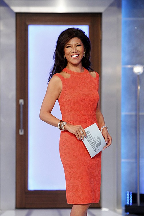 "Big Brother 16 LIVE Recap and Review Sunday: Episode 9 ""Eviction Nominations"" 7/13/14"