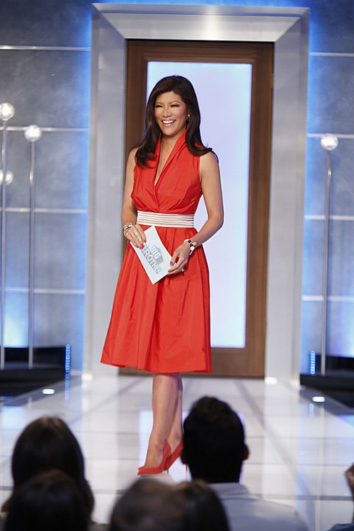 "Big Brother 16 Recap 7/23/14: Episode 13 ""Power of Veto"" #BB16"