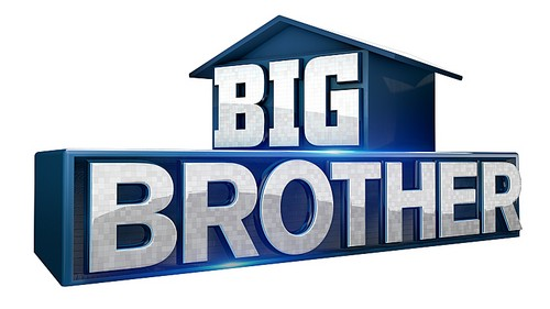 Big Brother 16 Winner Spoilers: Predicting Who Wins BB16 After Week 5