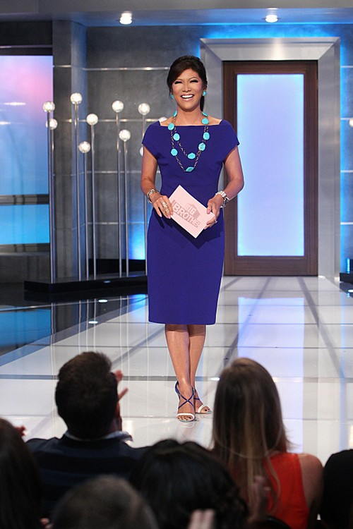 """Big Brother 16 LIVE Recap: Caleb Screws Frankie - Episode 21 """"Nominations and Battle Of The Block"""""""