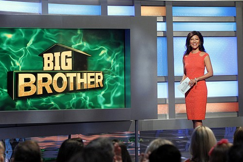 Does Big Brother 16 Have the Worst Gameplay of All Time?