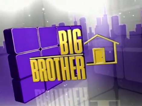 Big Brother 14 Week 10 Episode 29 Shocking and Unbelievable 'Final HoH Competition' Recap 9/16/12