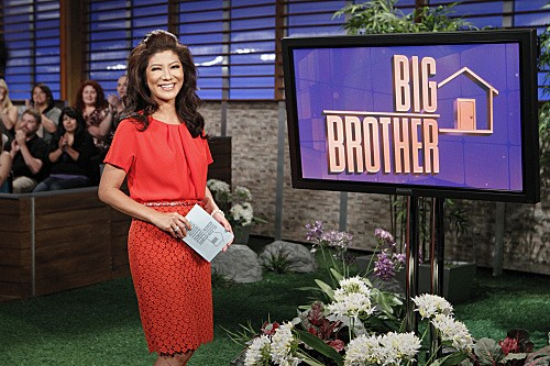 "Big Brother 2013 RECAP 6/30/13: Season 15 Episode 2 ""Eviction Nominations"""